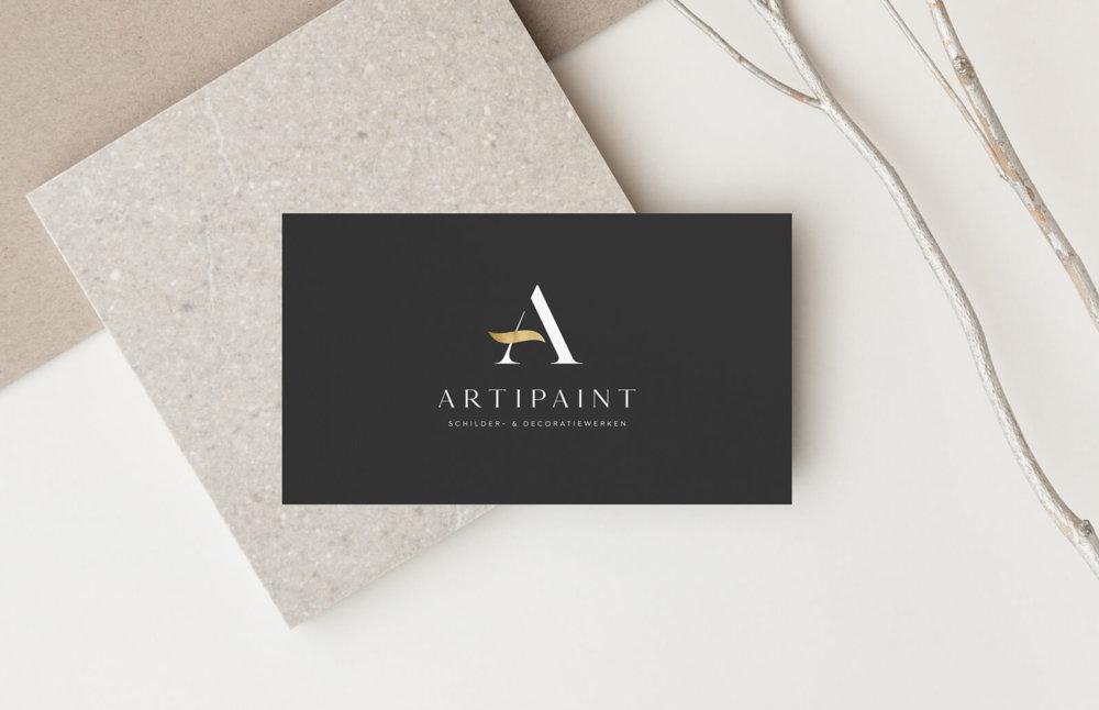 Artipaint