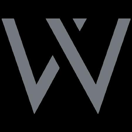 Logo Weblounge | Webdesign bureau in Brugge