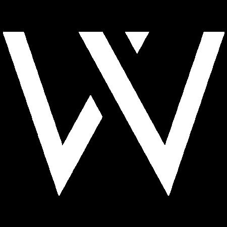 Logo Webdesign Weblounge
